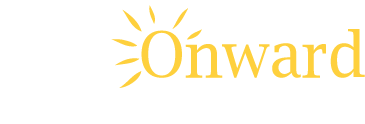 Step OnWard Foundation Logo
